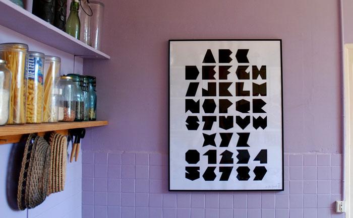 ABC_B&N