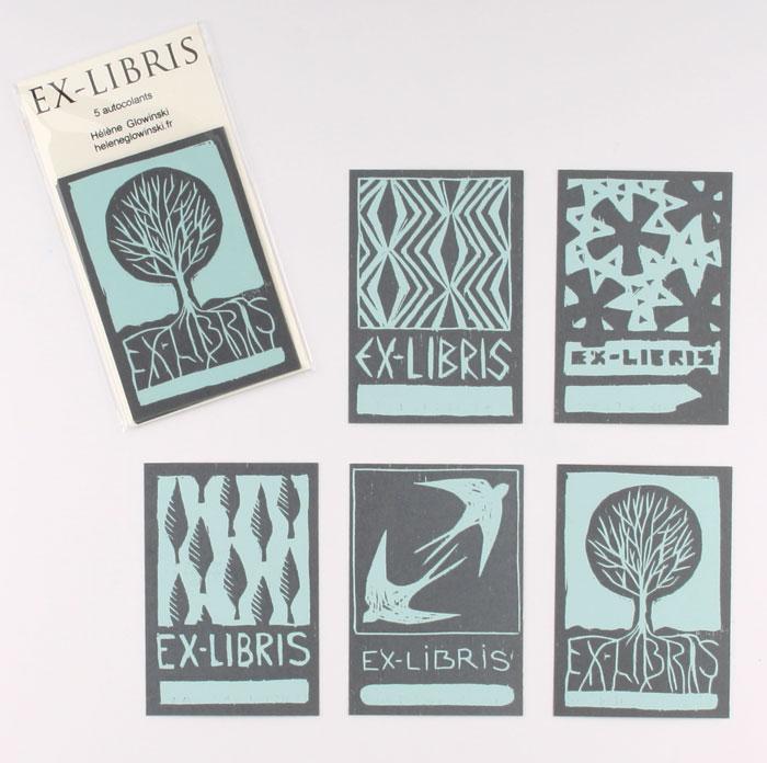 EX_LIBRIS_bleu1
