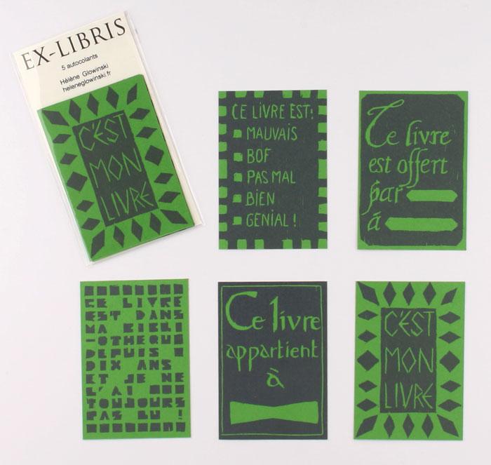 EX_LIBRIS_vert1