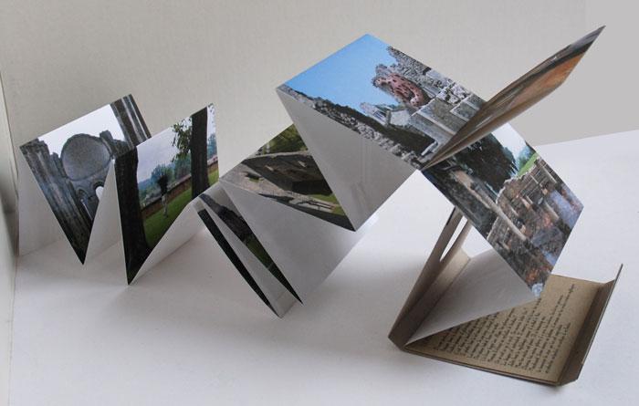 SM_sculpture