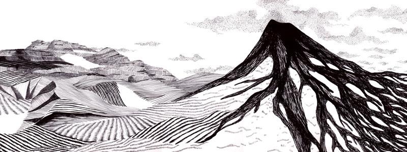 ROCHE_volcan