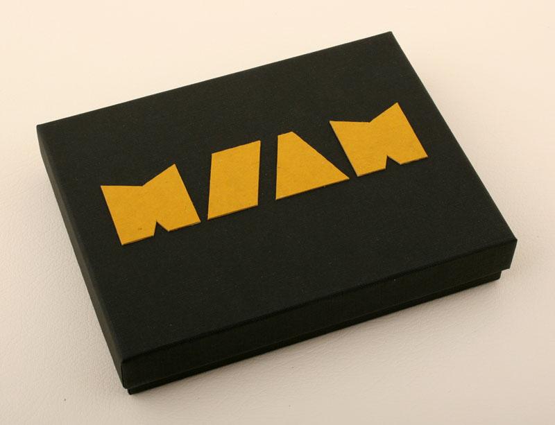 MIAM_1